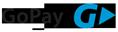 GoPay banner